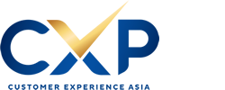 CXP - Customer Experience Asia
