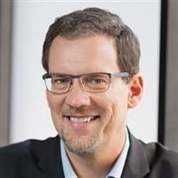Brad Cleveland profile picture on cxp.asia