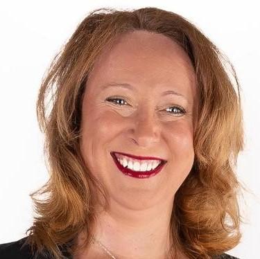 Claire Boscq-Scott profile picture on cxp.asia