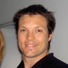 Ben Motteram profile picture on cxp.asia