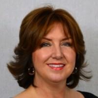 Susan Nabeth Moore